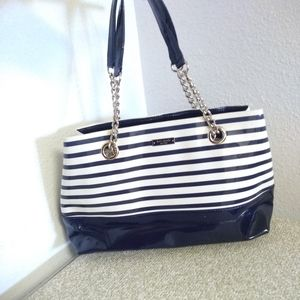 Kate Spade NY Montrose Elena Patent Leather Bag